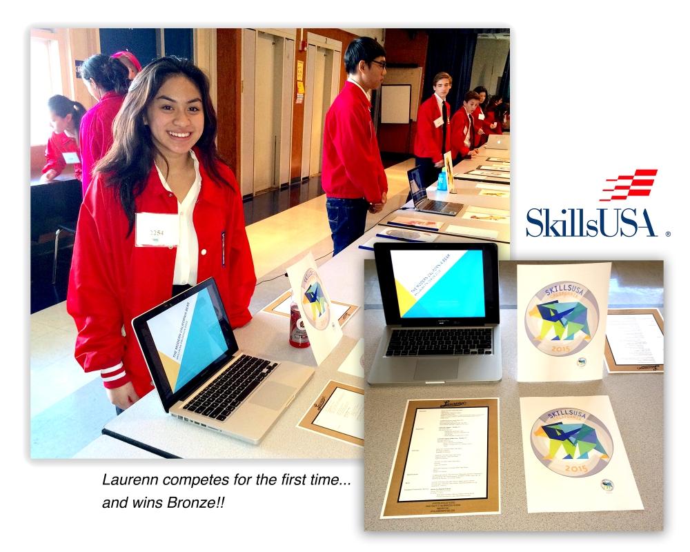 skills.lauren